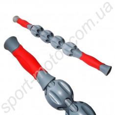 Массажер ручной Roller Stick