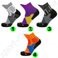 Носки спортивные Lingtu DML