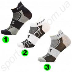 Носки спортивные UN-AR
