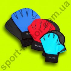 Перчатки для плавания Beco