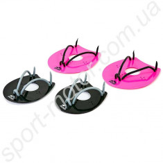 Лопатки для плавания ARENA ELITE