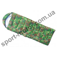 Спальный мешок SY-066