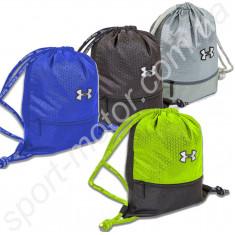 Рюкзак спортивный UNDER ARMOUR