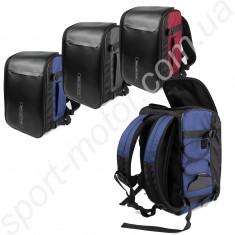 Дорожный рюкзак U-Travel (для ручной клади)