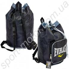 Рюкзак для боксерских перчаток EVERLAST