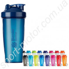 ШЕЙКЕР Blender Bottle Classic 820 ml