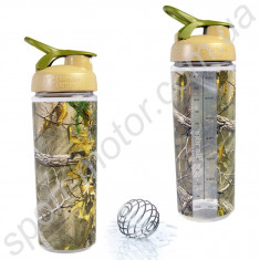 Blender Bottle REALTREE 840 мл