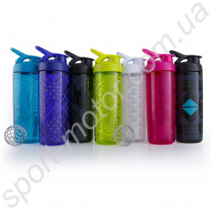 Шейкер BlenderBottle Signature Sleek 820ml (ORIGINAL)
