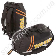 Сумка-рюкзак Top10 (58 x 27 x 26 см)