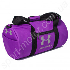 Сумка спортивная FitLadies UNDER ARMOUR 18L