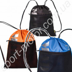 Рюкзак мешок MAD