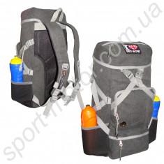 Рюкзак спортивный DAYPACK SKY BOY