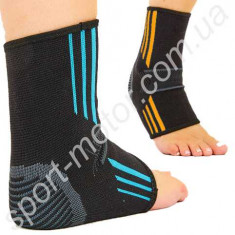 Голеностоп ANKLE SUPPORT EVO Power System
