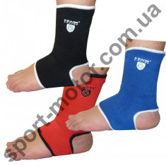 Голеностоп ANKLE Support