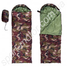 Спальник Outdoor 250гр/м2  S1005A
