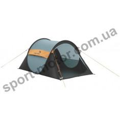 Палатка самораскладывающаяся Easy Camp FUNSTER Blue