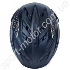 Шлем горнолыжный MS-6287