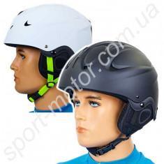 Шлем горнолыжный MS-6288