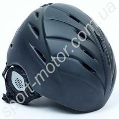 Шлем горнолыжный MS-6295