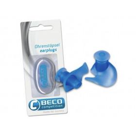 Беруши силиконовые Beco 9902