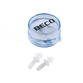 Беруши силиконовые Beco 9847
