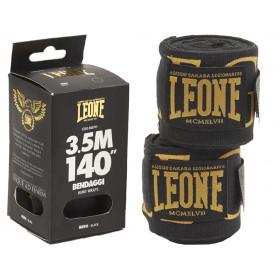 Бинты боксерские Leone Legionarivs 3,5 м