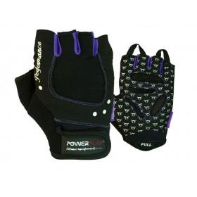 Перчатки для фитнеса PowerPlay 1751