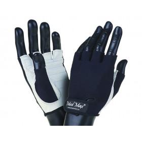 Перчатки MadMax BASIC MFG 250 унисекс