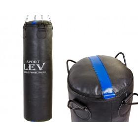 Мешок боксерский LEV 1,2м кирза