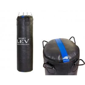 Мешок боксерский LEV 1м кирза