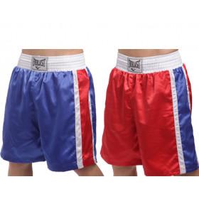 Шорты боксерские ULI-9014