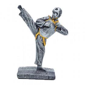 Статуэтка наградная Тхэквондо