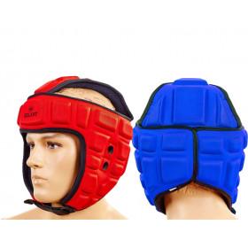 Шлем для борьбы