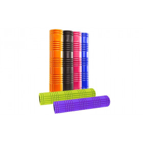 Роллер массажный Grid Roller длина 61 см