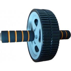 Колесо для пресса Power System AB Wheel