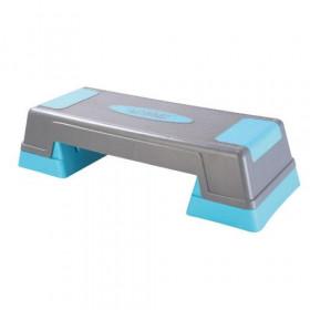Степ-платформа регулируемая POWER STEP (70 х 28 см)