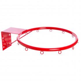 Кольцо баскетбольное диаметр 30 см