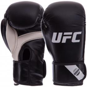 Перчатки боксерские UFC PRO Fitness 12-18 oz