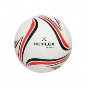 Мяч футзальный FLEX HI-PRO