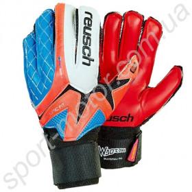 Перчатки вратарские REUSCH FB-853