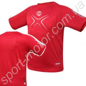 Футболка RDX Mens Red Training (XL)