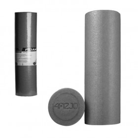 Роллер POWERPLAY 4021 ROLLER 60см (плотный)