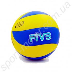 Мяч волейбольный MIKASA MVA-200 (дубликат)