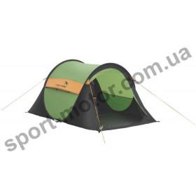 Палатка самораскладывающаяся Easy Camp FUNSTER Green