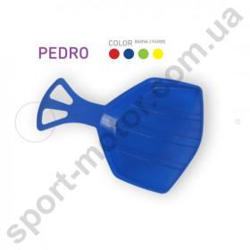 Лопатка для катания PEDRO