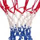 Сетка баскетбольная PS-2603P полиэстер (пара)