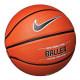 Мяч баскетбольный Nike BALLER size 7