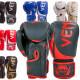 Перчатки боксерские Venum Challenger 2.0 PU 8-12 oz