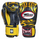 Перчатки боксерские TWINS 12oz, 14 oz (FBGVL3-31)