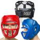 Шлем с пластиковой маской DX